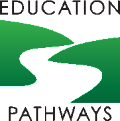 Education Pathways