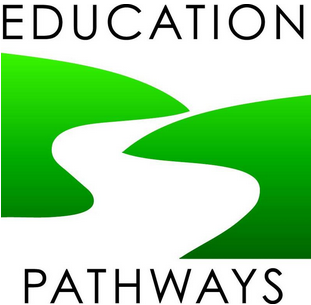 Education Pathways Product Logo